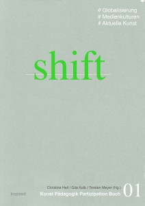cover_shift_knallgruen hellgrau isbn_26.07..indd