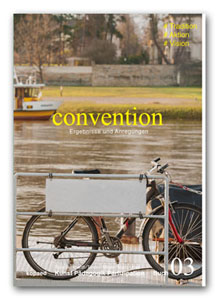 cover_convention218x300